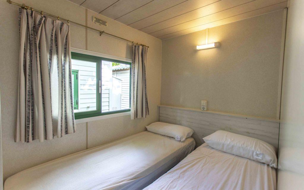 camping clara bungalows 14