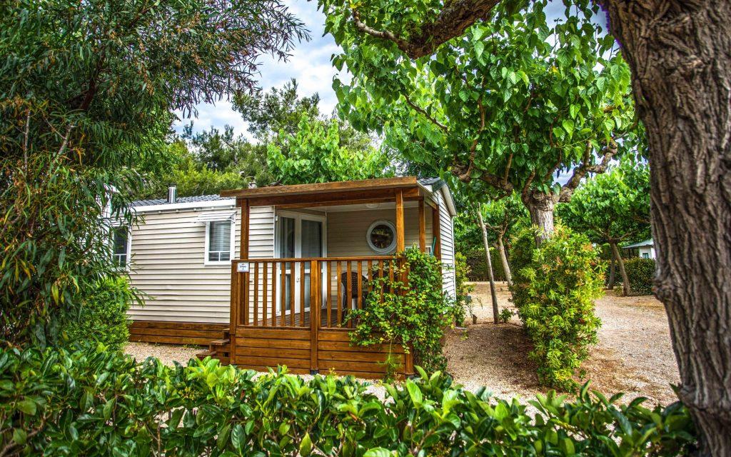 camping clara bungalows7